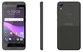 htc design htc desire 555 with 5 inch hd display android 7 0 nougat launched