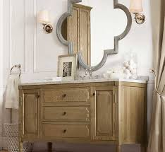 barn bathroom ideas awesome pottery barn bathroom design ideas for your inspiration