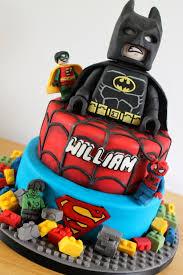 lego birthday cake tutorial 100 images cake lego cake