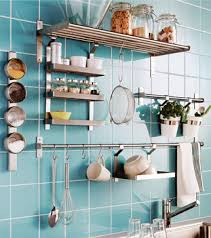 ikea cuisine accessoires muraux ikea cuisine accessoires muraux maison design bahbe com
