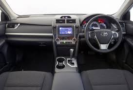 lexus ct200h for sale sydney toyota to close sydney offices u0027centre of excellence u0027 planned for