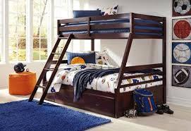 Marlo Furniture Bedroom Sets by Beds U2013 Marlo Furniture