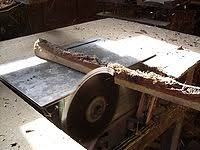 table saw with dado capacity table saw wikipedia