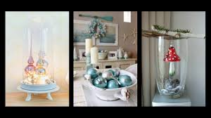 50 christmas room decor ideas winter decorating inspiration