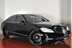 service d mercedes s550 purchase used 2011 mercedes s550 black custom wheels sport