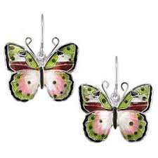 butterfly gifts butterfly gifts