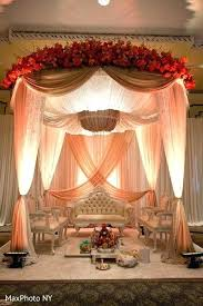indian wedding decorations new york wedding by buy indian