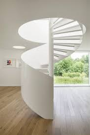 174 best stairs images on pinterest architecture stairs and