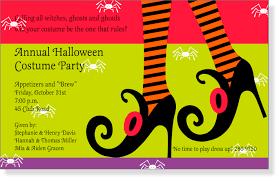 Fun Ideas For Halloween Parties Halloween Party Invitation Ideas U2013 Gangcraft Net
