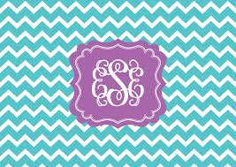 chevron monogram wallpaper collection 53