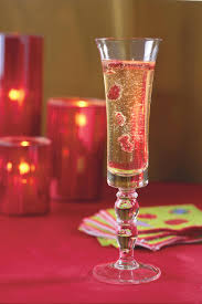 holiday champagne cocktails champagne cocktail recipes southern living