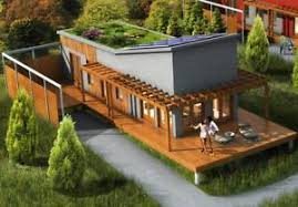 tiny house studio tiny home 12 x45 540sf 1br 1ba the callisto tiny house studio