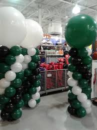 balloon delivery new orleans corporate events balloons new orleans