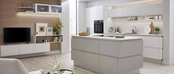 howdens kitchen cabinet doors only howdens factsheet howden joinery plc