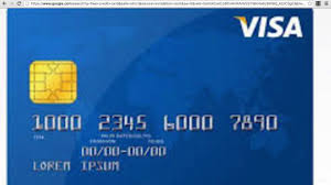 free debit card free credit card numbers visa 2017 100 working legit