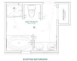 bathroom layout tool bathroom layout tool stunning bathroom planner layout tool plans