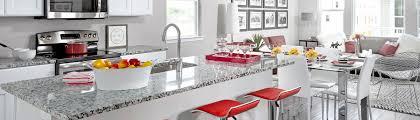 Robertson Bathroom Products Robertson Brothers Bloomfield Hills Mi Us 48301