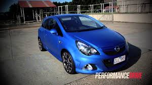 opel corsa opc interior 2013 opel corsa opc engine sound and 0 100km h youtube