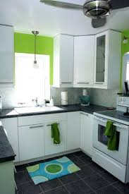 lime green kitchen appliances lime green small kitchen appliances kitchen gallery white bright