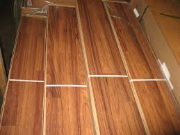 Blue Laminate Flooring Laminate Flooring Blue And