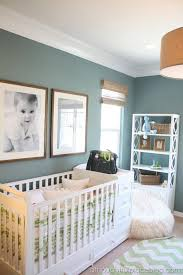 great color scheme wall color burlap lam shade wood details