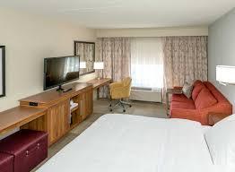 hampton inn u0026 suites by hilton quebec city saint romuald