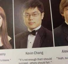 Twinkie Meme - asians be like meme by twinkie defence memedroid