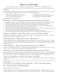 hero writing paper ksa resume service http www knowledgeskillsabilities com ksa writing services writing servicesknowledgeresume the resume place