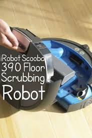 The Best Mop For Laminate Floors 25 Best Mop Solution Ideas On Pinterest Swiffer Pads Mopping