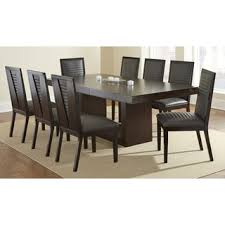 Dining Room Sets Contemporary by Modern Contemporary Dining Room Sets Pjamteen Com