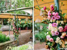 Sydney Botanic Gardens Restaurant Botanic Gardens Restaurant Sydney Wedding Venue Image La