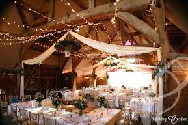 barn wedding decorations barn wedding decorations bulk barn wedding supplies
