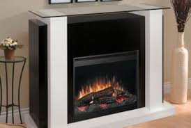 Contemporary Electric Fireplace Be Modern Melissa Electric Fireplace Nativefoodways