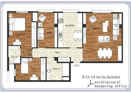 house plan creator house plan creator design floor plans clever 9 house free