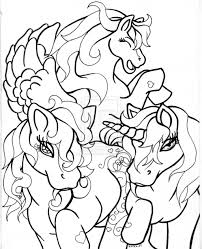 free my little pony coloring pages photograph coloring fre
