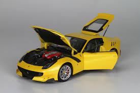 f12 model dtw corporation rakuten global market bbr die model 1