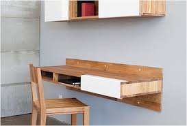 Desks For Small Space Desks For Small Spaces Chance To Save Much Space