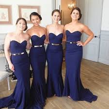 cheap bridesmaid dresses navy mermaid bridesmaid dresses bridesmaid dresses cheap