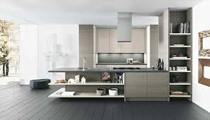 commercial restaurant kitchen design design restaurant kitchen design ideas new commercial new