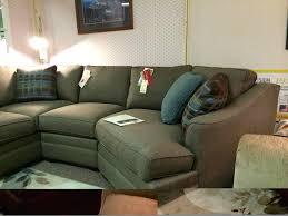 Sleeper Chaise Sofa Twin Sleeper Sofa Canada Centerfieldbar Com