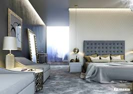 bedroom beautiful the king making luxury bedroom apartments cam