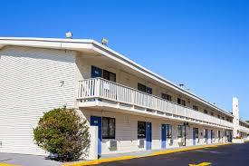 motel 6 bangor martells mobile home court me booking com