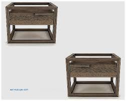 storage benches and nightstands luxury nightstands canada rustic