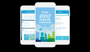 mobile app for conferences events yourmembership