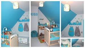 luminaires chambre bébé luminaire chambre bébé garçon des photos chambre enfant hugo avec
