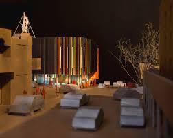 gallery of kimball art center will bruder partners 2