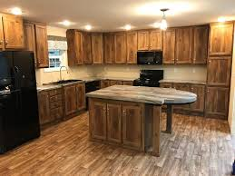 Shaw Afb Housing Floor Plans by Clayton Homes Of Sumter Sc New Homes