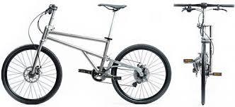 best folding bike 2012 helix folding bike smashes kickstarter funding goal road cc