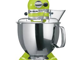 home depot black friday kitchenaid refrigerators sale modern kitchen amazing kitchenaid appliances sale kitchenaid in