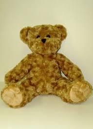 12 best singing stuffed animals images on children